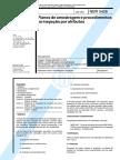 NBR_5426_Nb_309_01___Planos_De_Amostragem_E_Procedimentos_Na_Inspecao_Por_Atributos.pdf