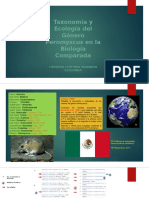 Biogeografia Expo 2