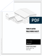 08.24.16_BOS_Packet Public Works Pages