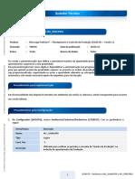 PCP_BT_Parametros_GANHOPR_e_MV_PERCPRM_TIDIUH.pdf