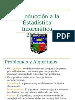 Algoritmos Diagramas de Flujo y Programas