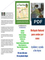 BOTIQUIN NATURAL_1.pdf