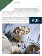soniaperonaci.it-Crema spalmabile alle nocciole.pdf 4f2b0622c52