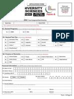 Nums Form a 1464075041
