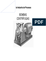 0 Presentacion resumida   bbas [Modo de compatibilidad].pdf