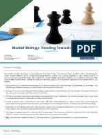 Edelweiis Market Strategy
