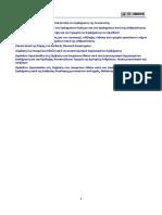 CONVENTIONSINTERNATIONALCRIMINALLAW.pdf