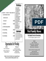 FBC Newsletter 9 2016.Pub
