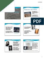 Módulo I - Cementos.pdf
