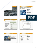 Módulo IV - Agua.pdf