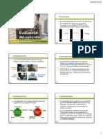 Módulo VI - Evaluación.pdf