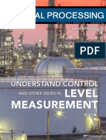 eHandbook-understand-control-other-issues-in-level-measurement.pdf