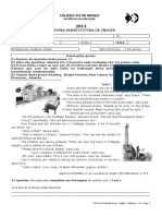 3pps.ingles.7ano.pdf