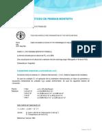 Cálculo_ET0dic12_tcm7-245757.pdf