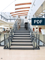 Catalogue - Stair Edgings & Floor Trims - Section - Specification Guidelines