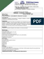 PLANO QUINZENAL DE AGOSTO 2016 -Joalcy.docx