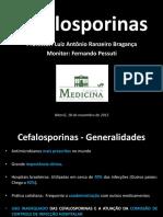 Pessuti_-_Cefalosporinas.pdf