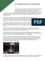 date-57bf45b1e7f8f6.61902348.pdf