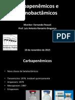 Pessuti_-_Carbapenemicos (1)