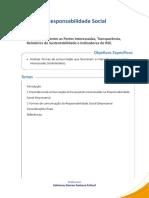Ges Resp Soc 07 2015 PDF