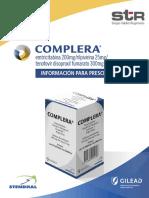 Ip Complera