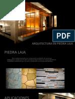 CONSTRUCCION - LAJA.pdf