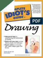 GUIDE-TO-DRAWING-PDF.pdf