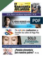 Horizonte Cooperativo Ed. 2016 09