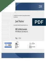 IBM Analytics 04-48-58 PM