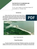 Ambersen Dam Stabilization.pdf