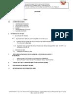 INFORME DE AMPLIACION DE PLAZO N°01 MANTENIMIENTO PACIFICO.doc