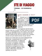 provviste_22_ordinario_c.doc