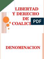 Presentación-laboral-II-2 (1)