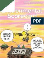 2016-Environmental-Scorecard.pdf