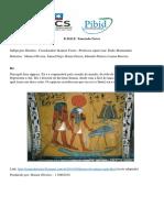 Atividade Mural Do Tancredo PDF 2