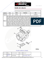 30666541 - Turbocharger