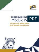 GuiaBachillerato_PIH-MEFI