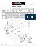 30666541-Rear Engine Support.pdf