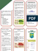 Triptico - SIGNOS DE INTERROGACION Y ADMIRACION.doc