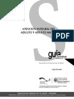 Atención integral del adulto -adulto mayor.pdf