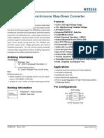 RT8250.pdf