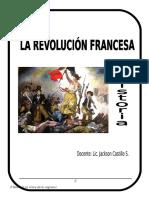 7°.- REVOLUCION FRANCESA 1.doc