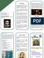 Triptico - ALLAN POE.doc