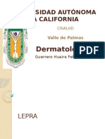 Dermatologia-lepra.pptx
