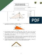 Nivelacion M2 Euclides