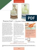 021_LiteChocolate_ES.pdf