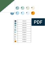 Txt Background Colour Codes