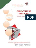 portafoliodeserviciosverdadero-140914162211-phpapp01