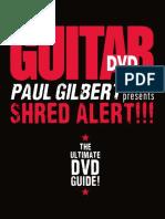 248506658-Paul-Gilbert-Shred-Alert.pdf