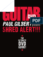 248506658-Paul-Gilbert-Shred-Alert.pdf